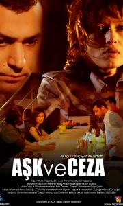 ��������  ������ � ��������� - Ask ve ceza (2010) ���������