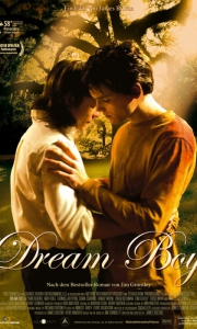 ��������  ������ ����� - Dream Boy (2008) ���������